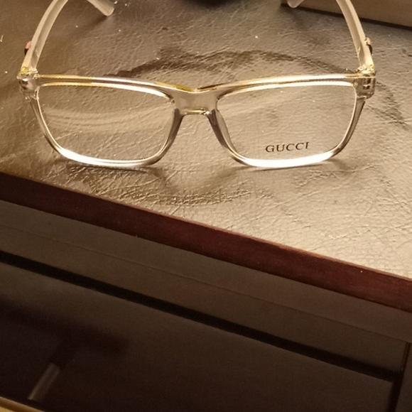 100%real Gucci ray bans glasses and shades